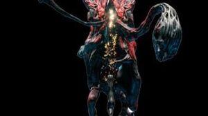 WARFRAME - Best Weapons To Take Against Jordas Golem (Atlas Assassination Farm and Jordas Verdict)