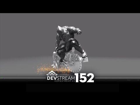 Warframe_Devstream_152-_Railjack_Revisited_Update,_Zephyr_Deluxe_and_Sevagoth_Showcase