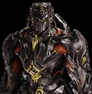 Atlas PrimeIcon272