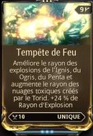 TempetedeFeuU14