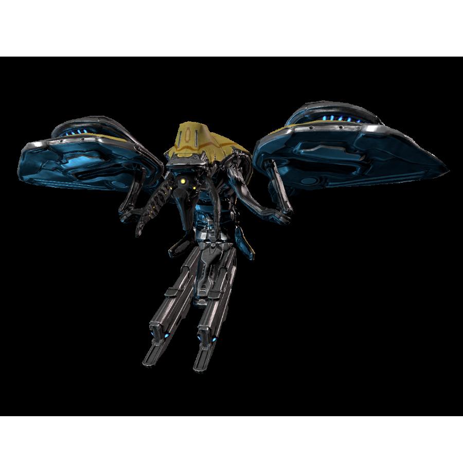 Dron Buscador