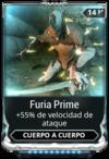 Furia Prime.png