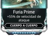 Furia Prime