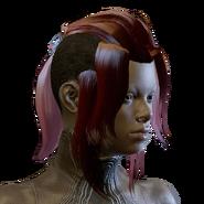 HairJ