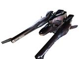 Railjack/Armaments