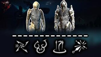 Warframe_-_Updated_Builds_-_Ash_&_Ash_Prime_(Jack_Of_All_Trades)