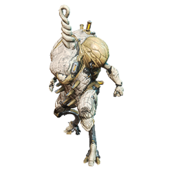 Jester-1-.png