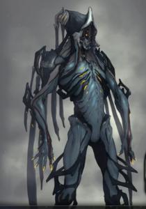 Necro warframe 01