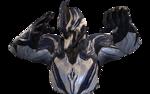 Diseño Ion de Rhino