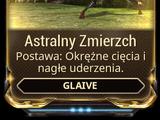 Astralny Zmierzch