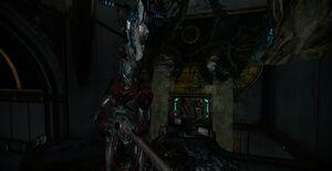 Orokin Derelict32