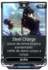 SteelChargeModU145.png