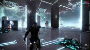 Warframe - Mastery Rank 2 Test