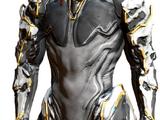 Ash/Prime