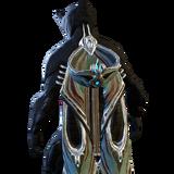 SWREightCovenantScarf