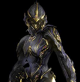 Zephyr/Prime