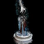 Фигурка Эквинокс совмещенная форма вики