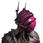 Casco Prion de Nidus.png