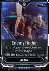 EnemyRadarModU145.png