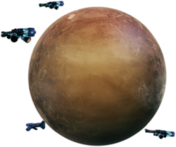 Венера вики.png