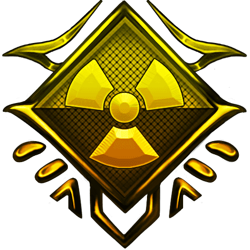 Damage/Radiation Damage