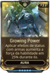 GrowingPowerMod.png