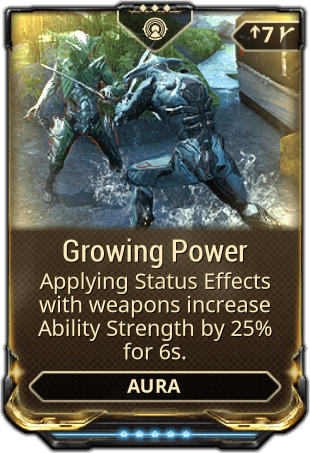 Growing Power