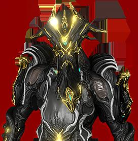 Hydroid/Prime