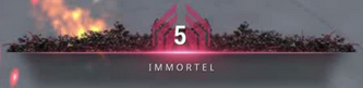 Immortel.png