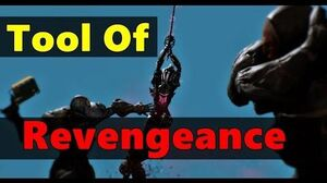 Tatsu An Effective Weapon Of Revenge (2 Forma)