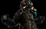 Diseño Graxx de Chroma