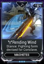 RendingWindMod.png