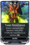ToxinResistanceMod.png