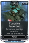 CorrosiveProjectionModU145.png