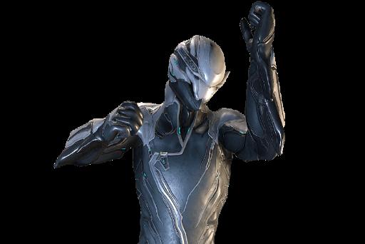 Excalibur-Skin: Ronin