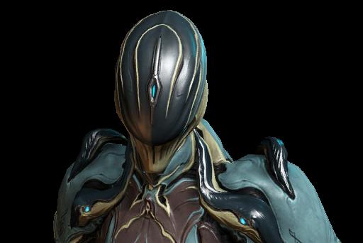 Hydroid-Helm: Rorqual