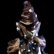 Khora Laveau Helmet