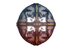 Универсальный Медальон вики.png