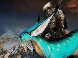 Tek Enhance