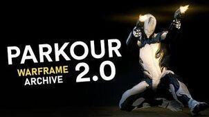 Parkour 2