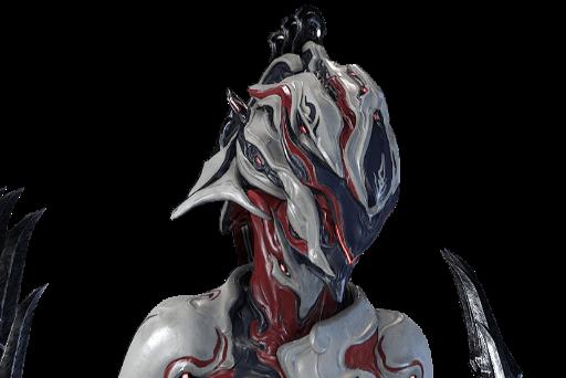 Garuda-Helm: Bathory
