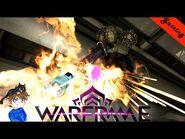 Kuva Chakkhurr Build 2020 (Guide) - The Flintlock Killer - Warframe