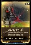 Ataque vital.png