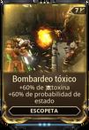 Bombardeo tóxico.png