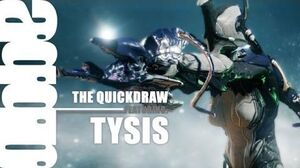 A Gay Guy Reviews Tysis, The Non-Quitter Spitter