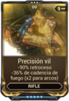 Precisión vil.png