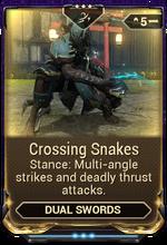 CrossingSnakesMod.png