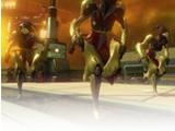 Mirage/Habilidades