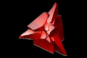 Estrela Crimzian