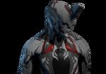 WarframeAlternateSkinExcalibur